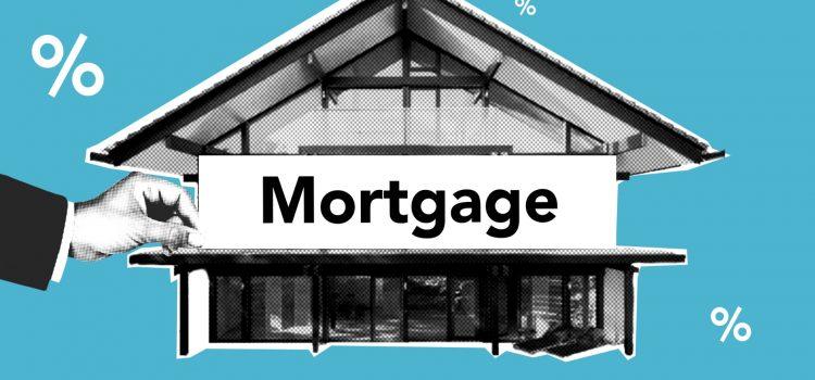 Finance a property overseas